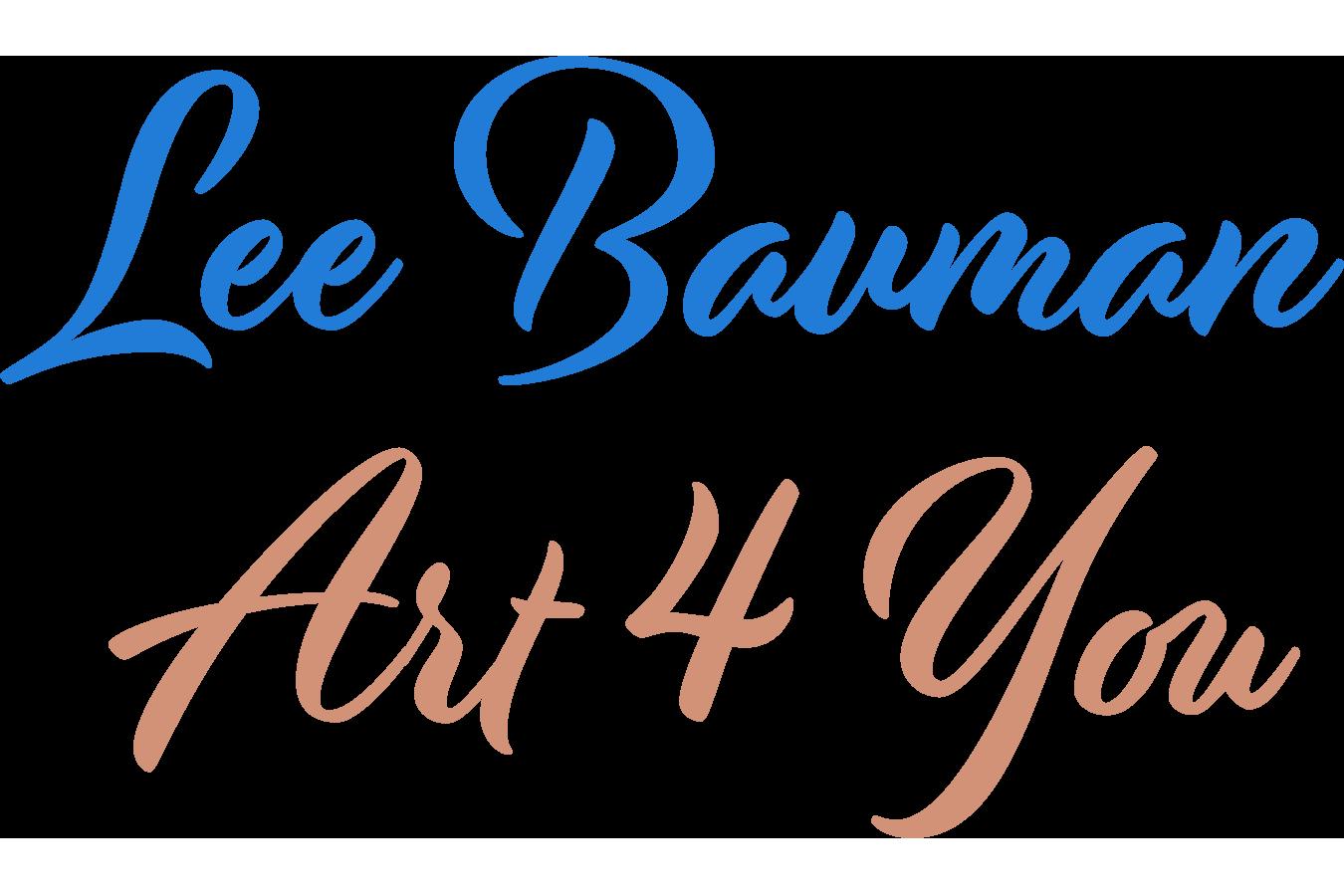 Art 4 You Banner