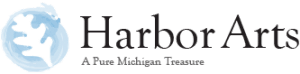 Harbor-Arts-Logo