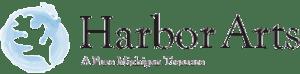 Harbor-Arts-Logo