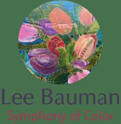 Lee Bauman